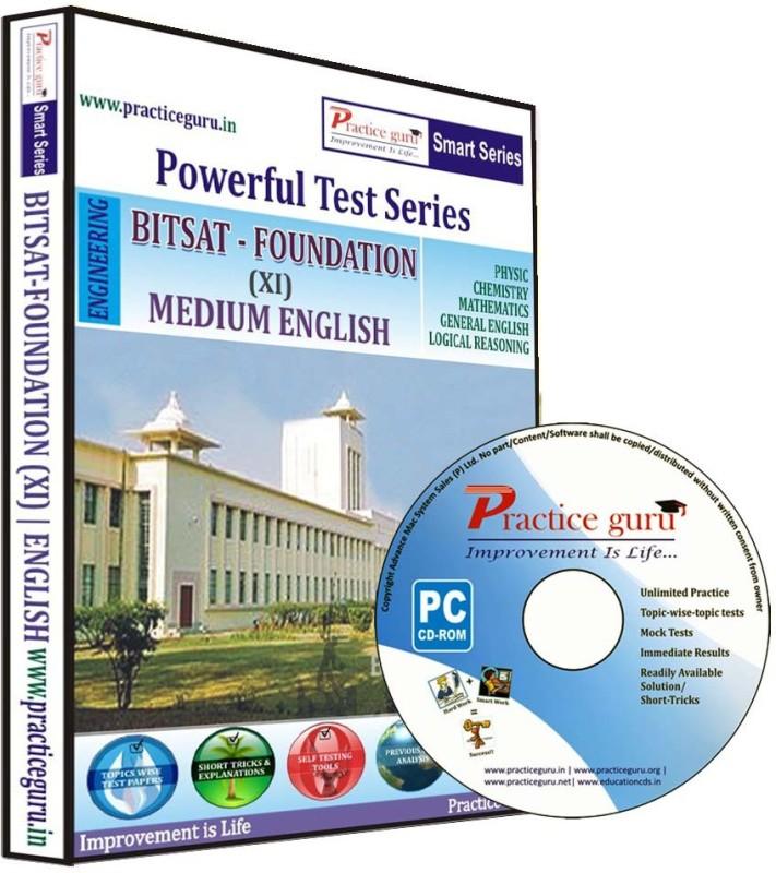 practice-guru-bitsat-foundation-class-11