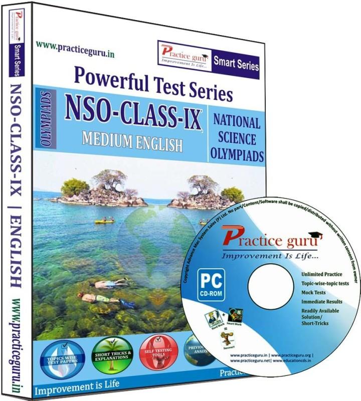 practice-guru-powerful-test-series-nso-medium-english-class-9