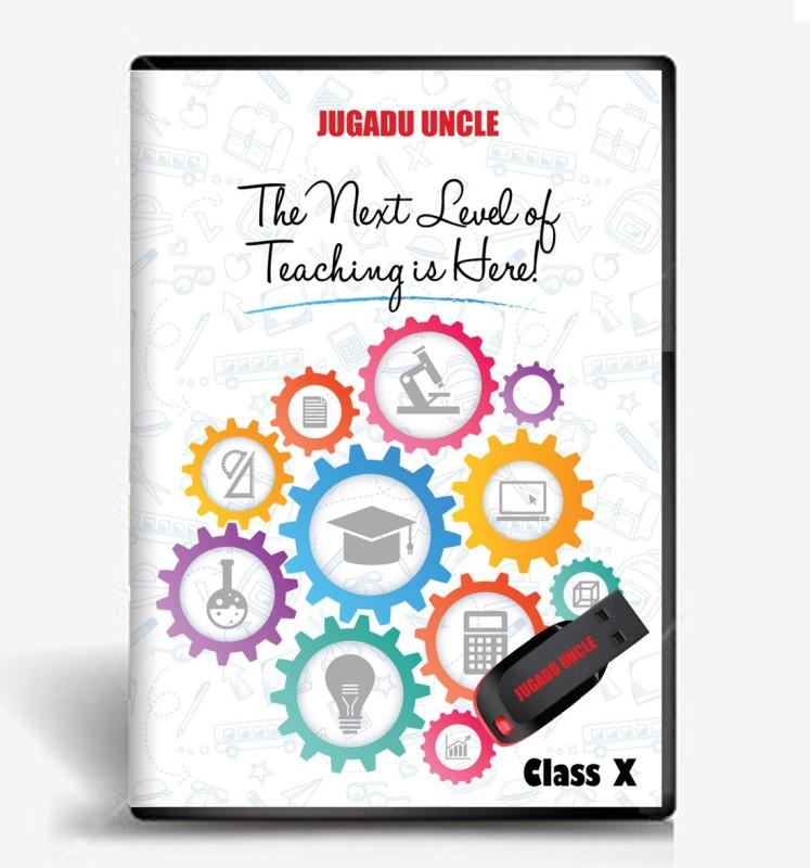 jugadu-uncle-educational-mediapen-drive