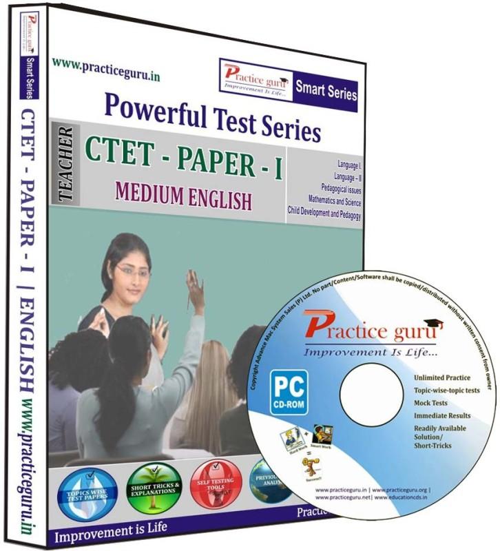 practice-guru-ctet-paper-i