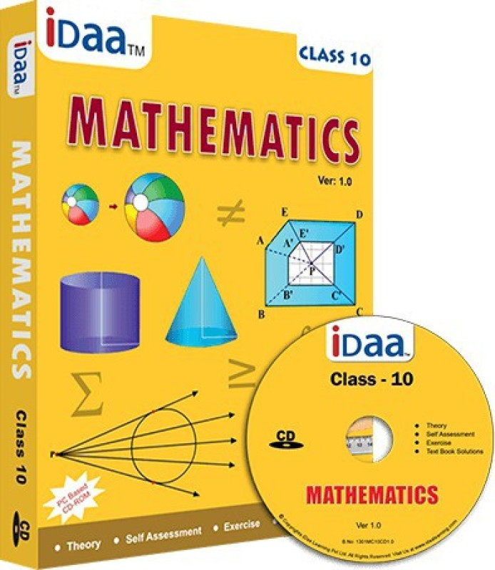 idaa-class-10-mathematics-educational-cdcd