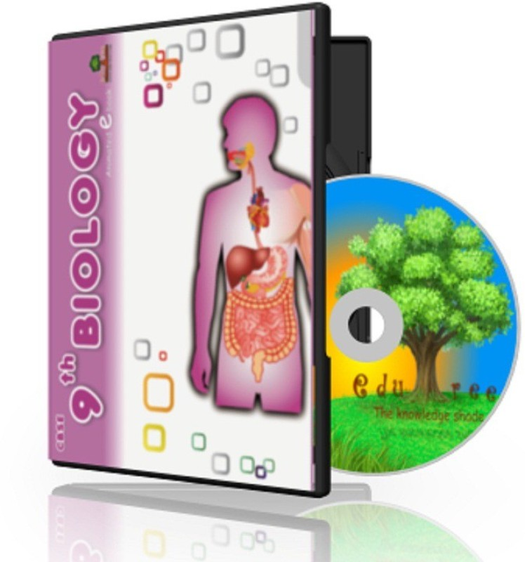 edutree-9th-biology-cbse-ncert-animated-e-book-7-8-hrs-duration3-cd-pack-prepared-by-team-of-expert-teachers