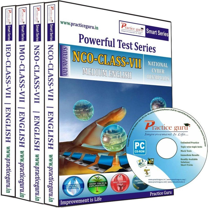 practice-guru-powerful-test-series-nco-nso-imo-ieo-medium-english-class-7-combo-pack