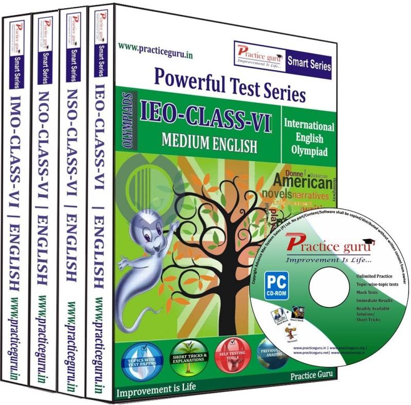 practice-guru-powerful-test-series-ieo-nso-nco-imo-medium-english-class-6-combo-packcd