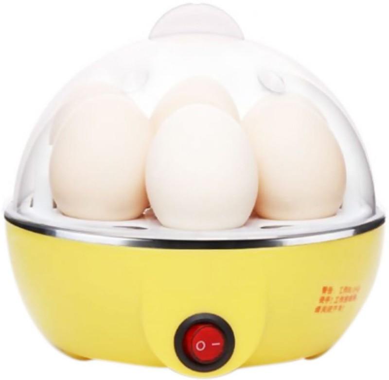 Kawachi K225 Egg Cooker(6 Eggs)