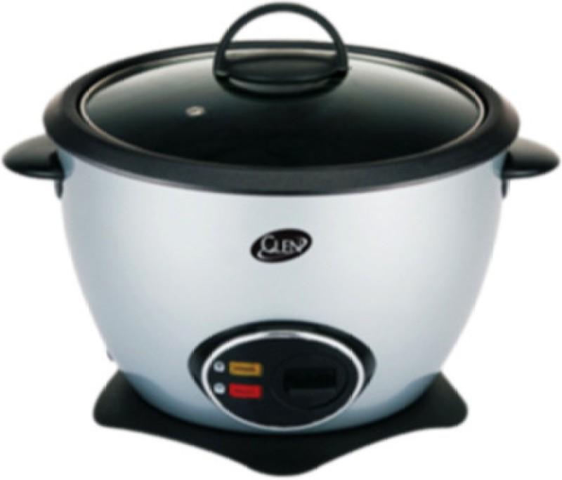 GLEN GL 3059 Electric Rice Cooker(1 L)