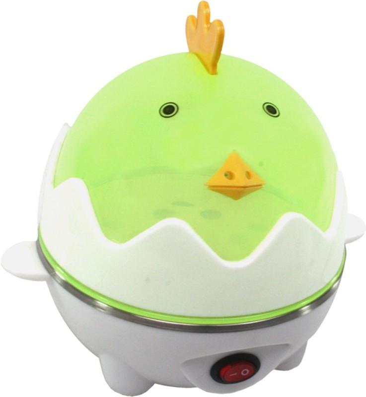 JM JUY-522 Egg Boiler(0.075 L)