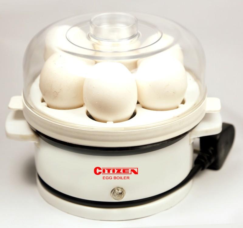 Citizen Egg Boiler Egg Boiler(0.075 L)