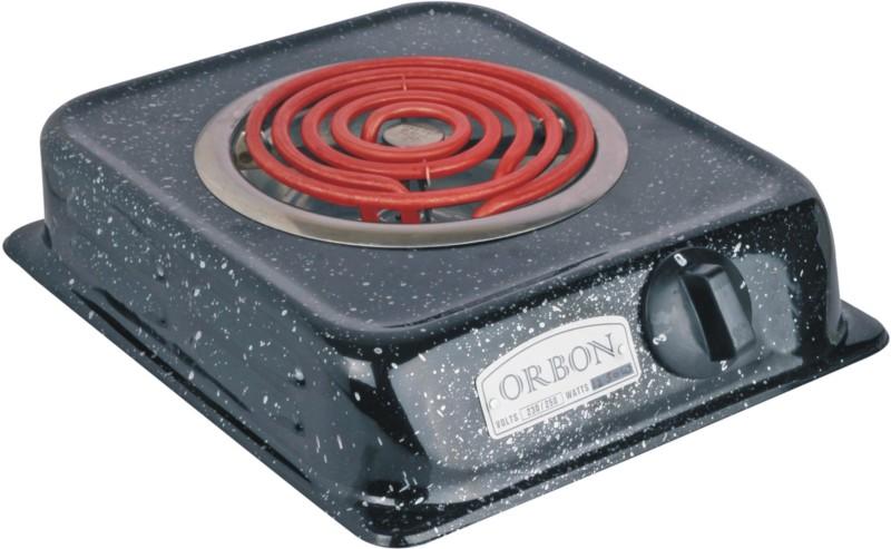 Orbon AA-1250W Electric Cooking Heater(1 Burner)
