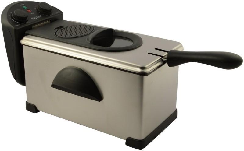 Skyline 5525 VT 3L 3 L Electric Deep Fryer
