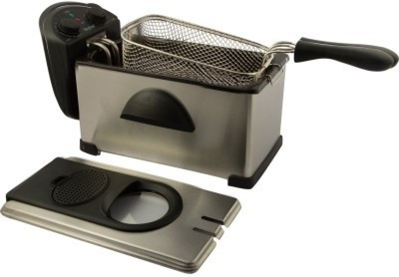 Skyline VTL-5525 VT 3 L Electric Deep Fryer