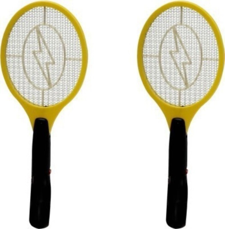 Future World Electric Insect Killer(Bat)