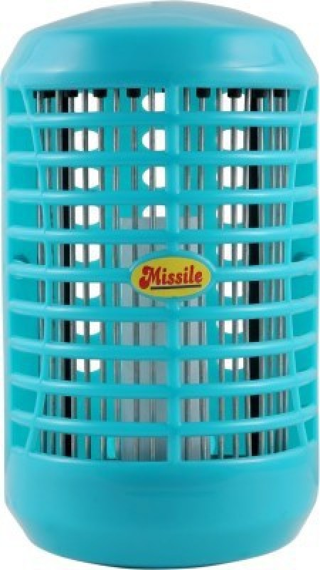 Missile Electric Insect Killer(Lantern)