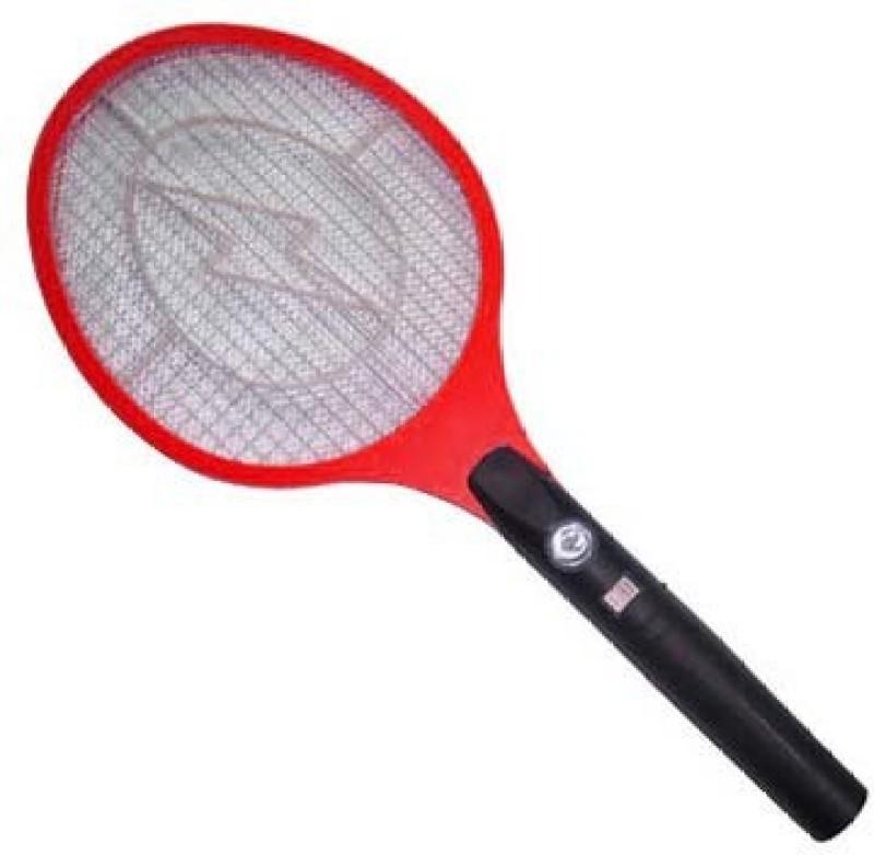 VRCT Electric Insect Killer(Bat)