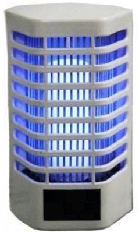 Navyamall Electric Insect Killer(Lantern)