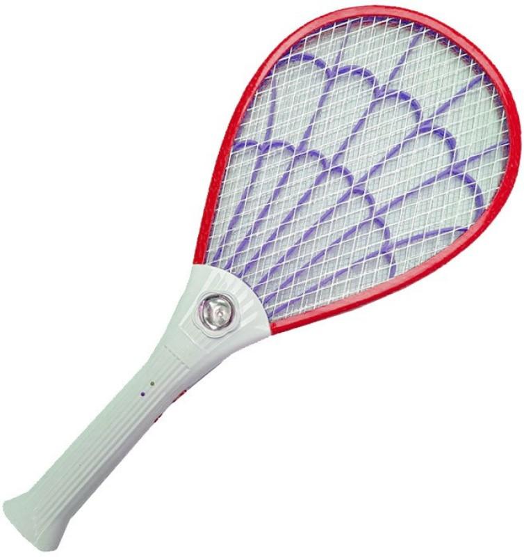 V-light Electric Insect Killer(Bat)