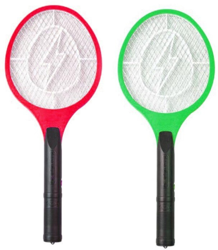 Electric Insect Killer Price List in India 13 June 2019