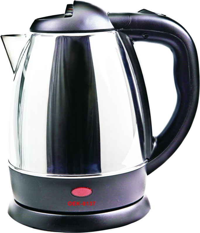 orpat-oek-8137-electric-kettle12-l-black