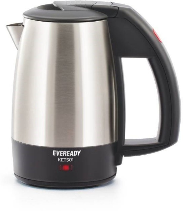 eveready-ket501-electric-kettle05-l-black
