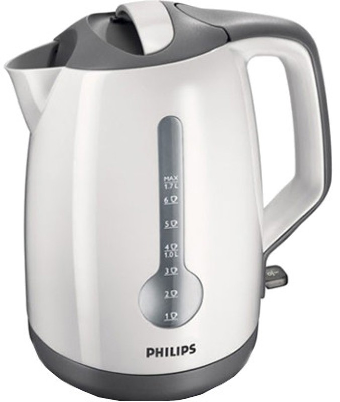 philips-hd464900-electric-kettle17-l-white