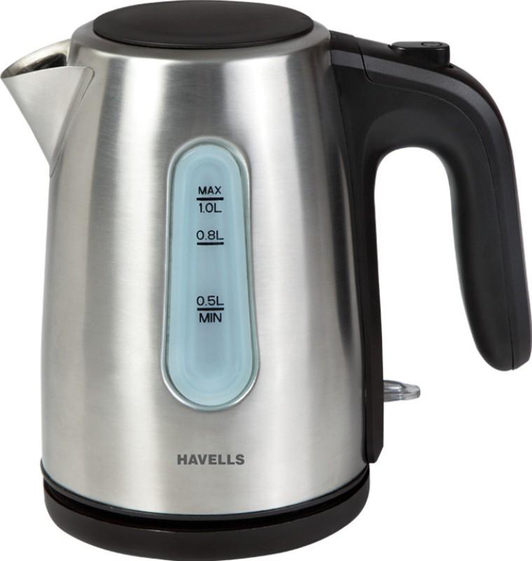 havells-aquis-ii-electric-kettle1-l-silver