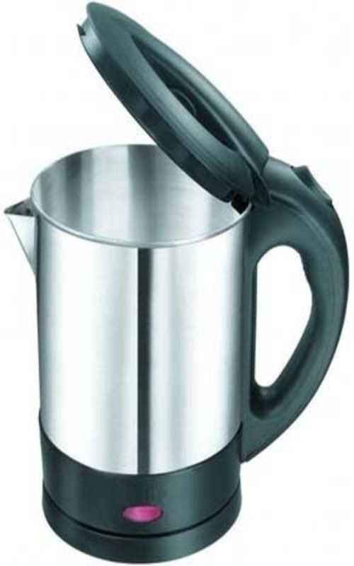 Electric Kettles - Wonderchef & more - home_kitchen