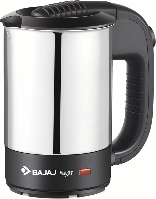 bajaj-majesty-travel-ktx-2-electric-kettle05-l
