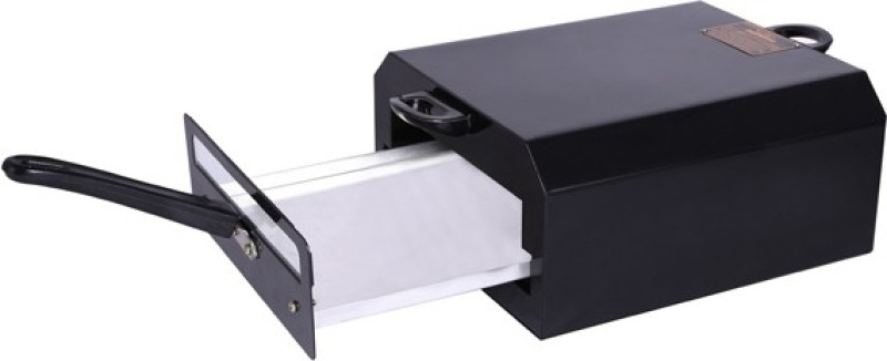 MINI CHEF MC066 Electric Tandoor