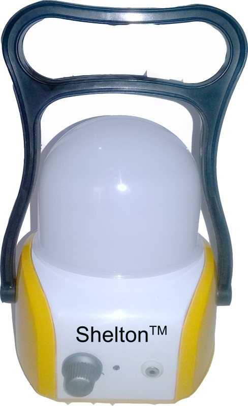 SHELTON SL-EL-OM Emergency Lights(Yellow, Green, White)