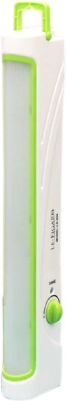 Le Figaro LE-808 Emergency Lights(Green)