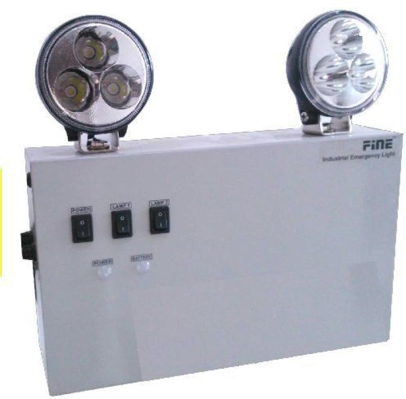 FINE IEBC18L Wall-mounted(Grey)