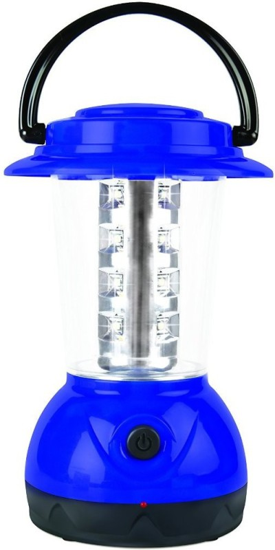 Philips 48013 Emergency Lights(Blue)