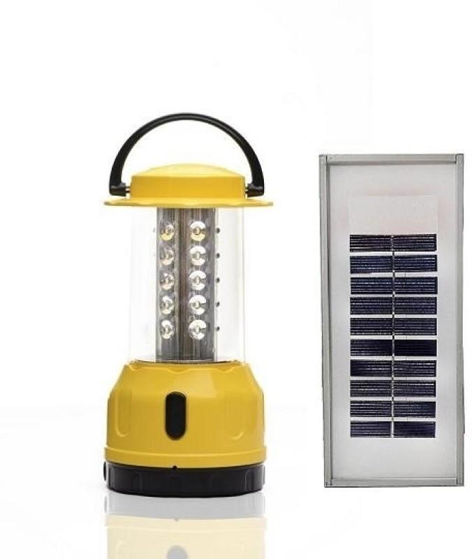 Enwalk Solight 44 Solar Lights(Yellow)