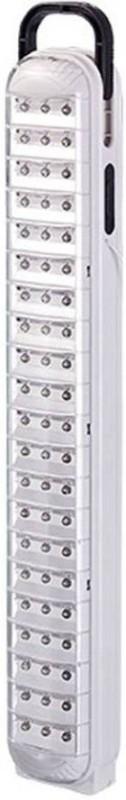 SS Onlite 63 LED Rechargable Emergency Lights(White)