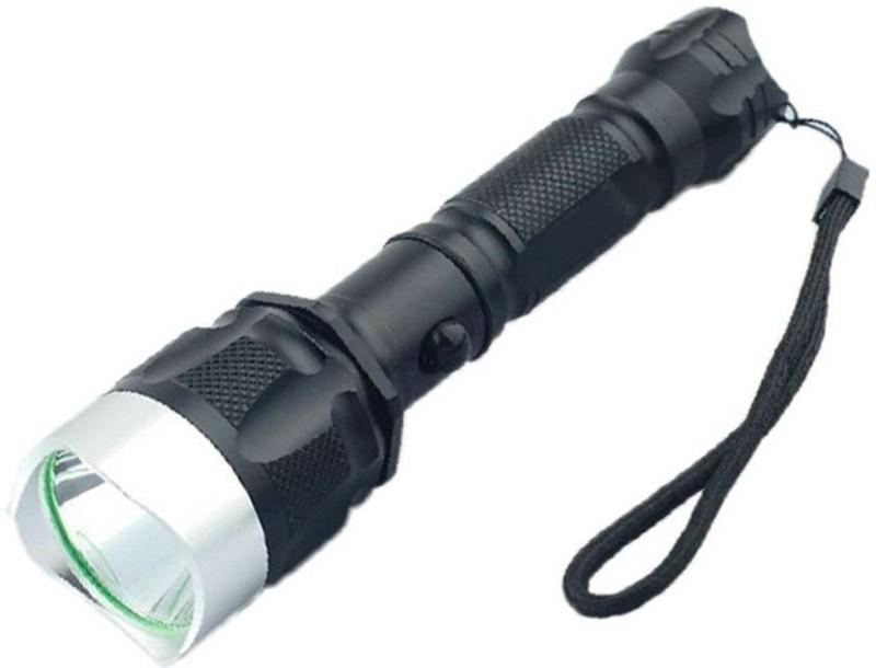 Fine TT6-1000 Torches(Black)