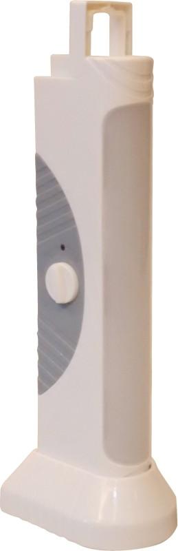 Homekitchen99 Rechargeable L578 LED Light Tube Emergency Lights(White)