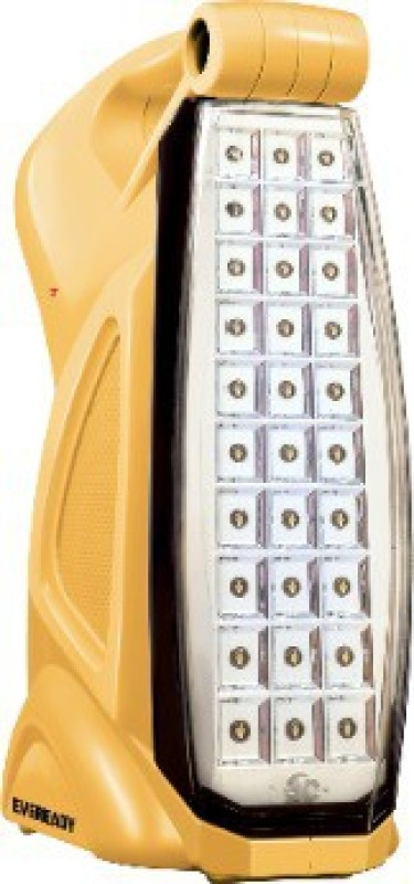 Emergency Lights - Flipkart Assured - home_kitchen