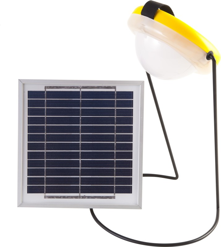 Greenlight Planet Sun King Pro 2 Solar Lights