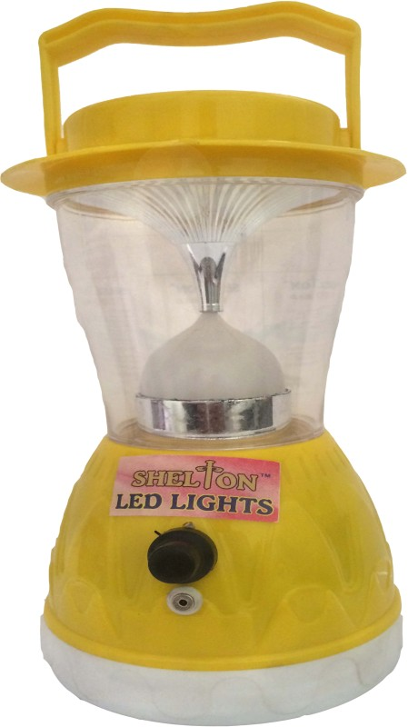 SHELTON SL-PL-EM Emergency Lights(Red, Yellow)