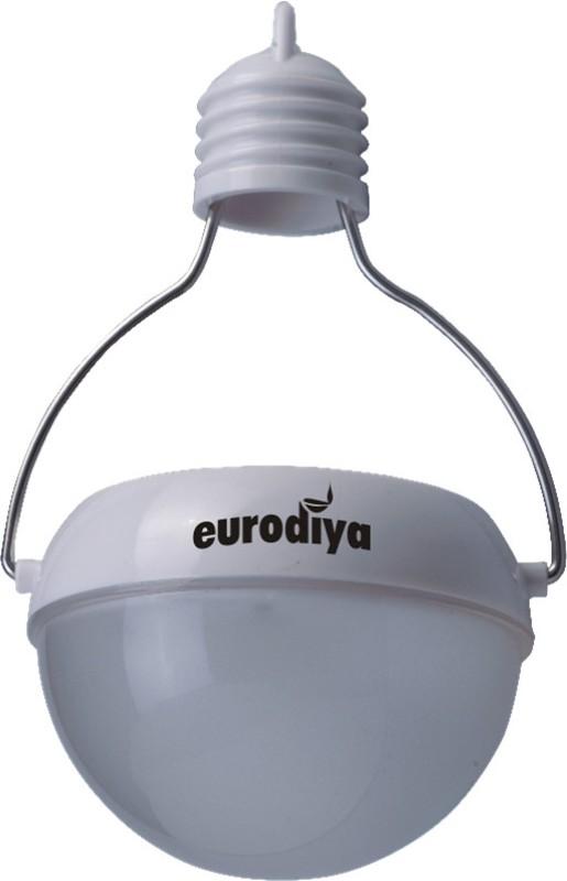 Eureka Forbes Eurodiya E500 Solar Lights