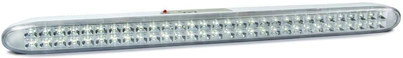 Philips Slimray Led Rechargable Light Wall-mounted(White)