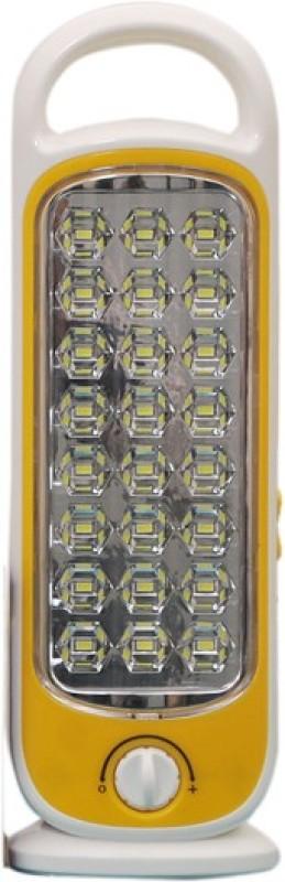 Le Figaro LE-894YELLOW Emergency Lights(Yellow)