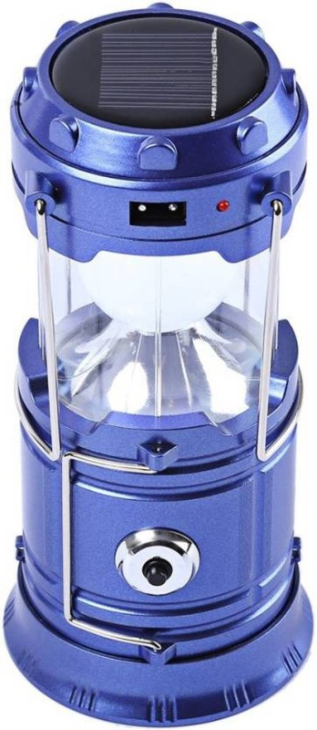 PP INFINITY Best use Emergency Lights(Blue)