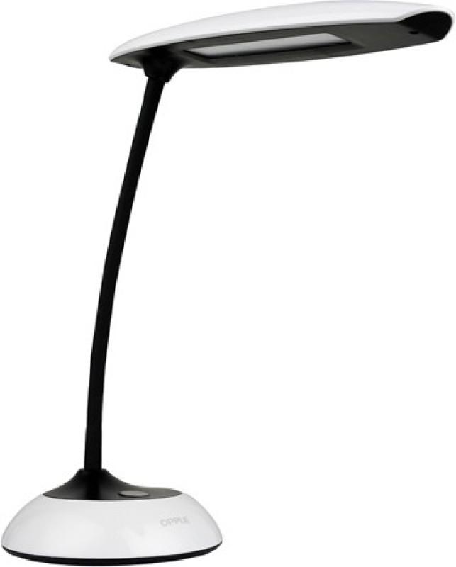 Opple Joyce Emergency Lights(White, Black)