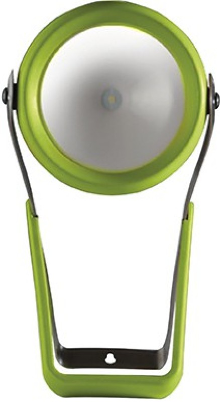 Panasonic BG-BL04DCE-G Solar Lights(Green, White)