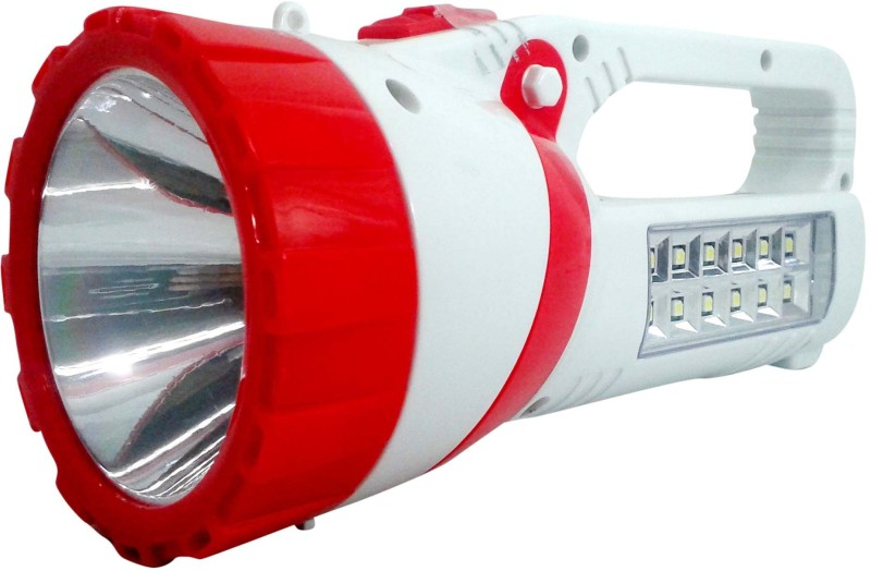 VRCT Torch(Red, White)