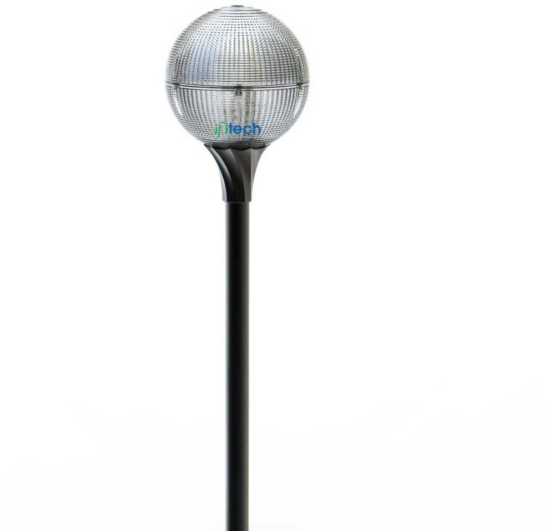 IFITech SGL305 Decorative Lights(Black)