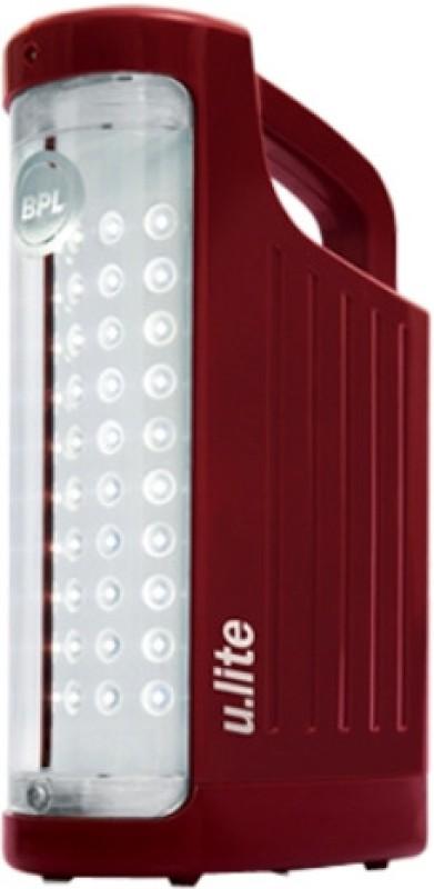 BPL L1000 Emergency Lights