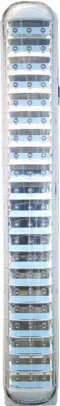 DP LED-715 Emergency Lights(White)