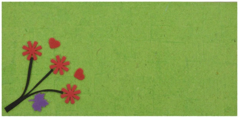 RMantra Designer Money Envelopes(Pack of 5 Multicolor)